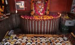 Hanuman Jayanti 2021 : રાશિ અનુસાર હનુમાનજીને ધરાવો આ વસ્તુઓનો ભાગ, પૂરી થશે દરેક મનોકામના