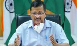 રાષ્ટ્રપતિ શાસન લગાવો : કેજરીવાલના ધારાસભ્યે જ જાહેરમાં કરી બુમરાણ, દિલ્હીમાં દર્દીઓની હાલત ખરાબ