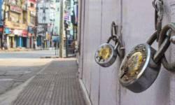 લોકડાઉન – નાઈટ કર્ફ્યૂથી તૂટી વેપારીઓની કમર, 25 દિવસોમાં 5 લાખ કરોડનું નુકસાન