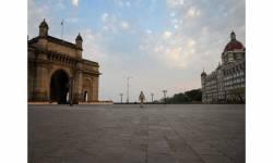 મુંબઈ-મહારાષ્ટ્ર સુમસામ : વિક એન્ડ લોકડાઉન 'સપ્તાહ'નું કરવા વિચારણા