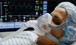"""મહામારીમાં હોસ્પિટલોએ હાથ ઊંચા કર્યા : બાહેંધરી પત્ર ભરાવ્યાં, """"પ્રાણવાયુ"""" ન મળવાથી તકલીફ થાય તો અમારી જવાબદારી નહિ !!"""