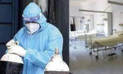 ફેક્ટરીઓ ઓક્સીજનની રાહ જોઈ શકે છે, માણસ નહીં, કોર્ટે આજે સરકારને સમજાવી જીવનની કિંમત