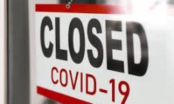 બારડોલીમાં સ્વૈચ્છિક લોકડાઉન : 5 દિવસ લોકોને ધંધા રોજગાર બંધ રાખવા અપીલ