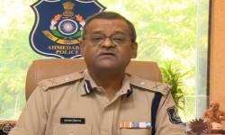 ગામડાઓમાંથી કોરોનાને ડામવા ગુજરાત પોલીસનો એક્શન પ્લાન, ડીજીપીએ આપ્યો આ આદેશ
