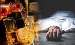 ઝેરી દારૂ પીવાથી અલીગઢનાં 7 લોકોનાં મોત, DM એ તપાસનો આદેશ આપ્યો