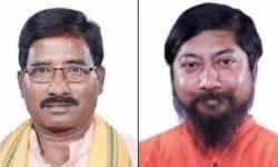 પશ્ચિમ બંગાળમાં વિધાનસભાની ચૂંટણી જીતનારા BJPના બે સાંસદોએ આપ્યા રાજીનામા
