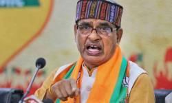 વર્ચ્યુઅલ મીટિંગના તમાશાઓથી કશું નહીં થાય… BJPના ધારાસભ્યના CM શિવરાજને ચાબખા
