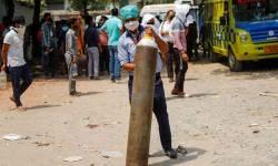 દેશમાં કોરોનાના કુલ કેસ 2 કરોડને પાર, સૌથી વધારે મૃત્યુવાળો ભારત ત્રીજો દેશ બન્યો