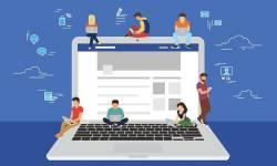 Facebook નો ચોંકાવનારો દાવો, ભારત સરકારે 6 મહિનામાં 40300 વખત માંગ્યા યુઝર્સના ડેટા