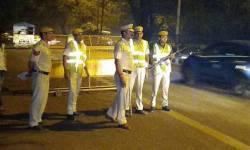 ગુજરાતના 36 શહેરોમાં કાલથી કર્ફ્યૂ અને નિયંત્રણો 20 મી સુધી લંબાવવામાં આવે તેવી શક્યતા