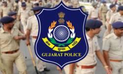 ગુજરાત પોલીસ વધુ સુસજ્જ બનશે : વિડીયો એનાલિસિસ થશે આત્મનિર્ભર