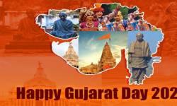 આજે ગુજરાતનો સ્થાપના દિવસ, જાણો કેવી રીતે થઈ ગુજરાતની સ્થાપના