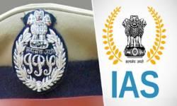 ગુજરાતના ટોચના IAS અધિકારીઓને બદલીઓ માટે હજુ રાહ જોવી પડશે