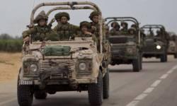 ઇઝરાયલના અનેક શહેરોમાં યહુદીઓ અને અરબો વચ્ચે હિંસા