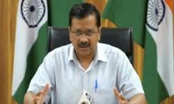 દિલ્હીમાં 2 મહિના સુધી મળશે ફ્રી અનાજ, ઓટો-ટેક્સીવાળાના મળશે 5000