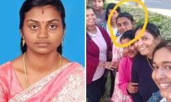 ગાઝા હુમલો : ઈઝરાયલમાં રોકેટ હુમલાની શિકાર ભારતીય નર્સના અવશેષો ભારત પહોંચ્યા