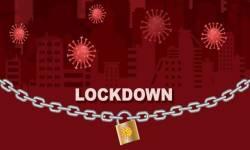 CORONA : મોદી સરકાર દેશભરમાં LOCKDOWN માટેની તૈયારી કરી રહી છે ? જાણો અધિકારીએ શું કહ્યું