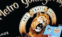 હોલિવૂડનો MGM સ્ટૂડિયો રુ 61500 કરોડમાં ખરીદવા એમેઝોનની ડીલ