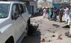 પાકિસ્તાનમાં પેલેસ્ટાઈન સમર્થિત રેલીમાં જોરદાર બોમ્બ વિસ્ફોટ, 7નાં મોત અને 14 લોકો ગંભીર ઘાયલ