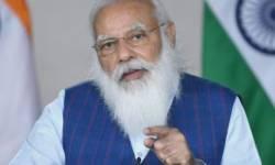બ્લેક ફંગસની દવા દુનિયામાં જ્યાં પણ મળે, ભારત લાવવામાં આવે : PM મોદી
