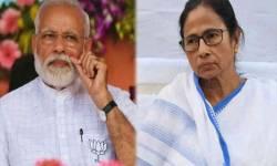 બંગાળ વિજય પર PM મોદીએ મમતાને આપ્યા અભિનંદન, રાજ્યને તમામ શક્ય સહયોગ ચાલુ રહેશે
