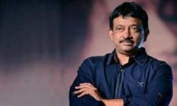 Ram Gopal Varma એ કરી છોટા રાજન માટે બેડ અને ઓક્સિજનની ડિમાન્ડ, યુઝર્સે ખુબ લગાવી ક્લાસ