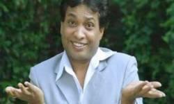 હાસ્ય કલાકાર સુનિલ પાલ વિરુદ્ધ એફઆઈઆર : ડૉકટરો વિરુદ્ધ આપત્તિજનક ટિપ્પણીનો આરોપ