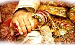 સુહાગરાતના દિવસે આવ્યો તાવ, લગ્નના 72 કલાક પછી જ કોરોનાથી વરરાજાનુ મોત