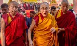 બૌદ્ધોની ધાર્મિક સ્વતંત્રતા પર ફરી હુમલો, ચીને તિબેટવાસીઓની પ્રથાઓ પર લગાવી રોક