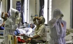 દિલ્હી સ્થિત બત્રા હોસ્પિટલમાં ઓક્સિજનની અછતે આઠ દર્દીઓનાં મોત