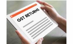 મોટાભાગના નાના વેપારી GST રિટર્નમાં ઈચ્છે છે રાહત