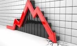 ભારતીય શેરબજારમાં ઉછાળે નફારૂપી વેચવાલી નોંધાતા ૪૭૦ પોઈન્ટનો ઘટાડો..!!!