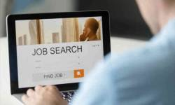 દેશ પર રોજગારીનુ સંકટ, મેન્યુફેકચરિંગ સેક્ટરની નોકરીઓમાં 50 ટકાનો ઘટાડો