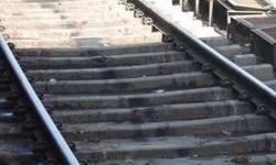 પૌત્રને સંક્રમણથી બચાવવા માટે કોરોના પોઝીટિવ દાદા-દાદીએ ટ્રેન આગળ લગાવી મોતની છલાંગ : બંનેના મોત