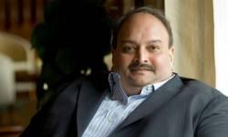 મેહુલ ચોક્સીને લાવવા માટે ભારતે ડોમિનિકા મોકલ્યું જેટ, એન્ટિગુઆના PMની પુષ્ટિ