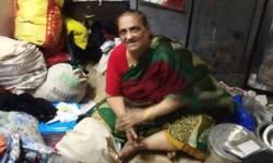 મુંબઈમાં 1 કરોડની ચરસ સાથે 75 વર્ષીય મહિલા સહીત બે ની ધરપકડ