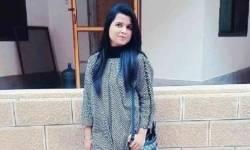 પાકિસ્તાનમાં પહેલી વખત હિંદુ મહિલાએ ક્લિયર કરી CSSની પરીક્ષા