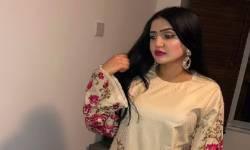 પાકિસ્તાનમાં મહિલાઓ અસલામત,યુવતીએ નિકાહ પઢવાનું ના પાડતા યુવકે કરી હત્યા