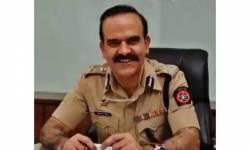 મુંબઇના પૂર્વ પોલીસ કમિશ્નર પરમવિરસિંહ સટ્ટાબાજ પાસેથી રૂા.10 કરોડ માંગ્યા હતા