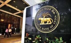 RBI સરપ્લસમાંથી કેન્દ્રને આપશે રૂ. 99,122 કરોડ : બોર્ડ દ્વારા ટ્રાન્સફરને અપાઇ મંજૂરી