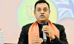 કેજરીવાલના 'પાકિસ્તાન'વાળા નિવેદન મુદ્દે ભડક્યું BJP, કહ્યું- સર્જિકલ સ્ટ્રાઈક મુદ્દે સવાલ કરનારા માફી માંગે