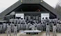 અમેરિકાના ઇતિહાસનું સૌથી મોટું ભોપાળું : લીક થઇ ગઈ  અતિસંવેદનશીલ માહિતી સૈન્યએ જ 'ભૂલ'થી જાહેર કરી દીધી તસ્વીરો