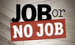 મે મહિનામાં 1.5 કરોડથી વધુ ભારતીયોએ નોકરી ગુમાવી, વાંચો સાંપૂર્ણ રિપોર્ટ