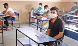 ગુજરાત સરકાર ફરી યુટર્ન લેશે : બારમાની પરીક્ષાનું બારમું