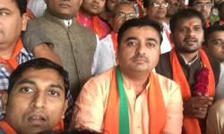AAP Vs BJP : ભાજપે 'આપ'માં જોડાયેલા કાર્યકરો ભાજપના ન હોવાનો ખુલાસો કરતા આપે પુરાવા આપ્યા