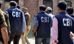 હવે જીન્સ, ટીશર્ટ અને સ્પોર્ટ્સ શૂઝમાં નહીં જોવા મળે CBIના અધિકારીઓ, ફોર્મલ કપડાં પહેરવા આદેશ