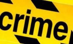 સાવધાન ઈંડિયા ફેમ બે ટીવી અભિનેત્રીને ચોરીના કેસમાં મુંબઈ પોલીસે કરી ધરપકડ