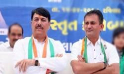 ગુજરાત કોંગ્રેસને કોણ ઉગારશે? 2022 રણનીતિ માટે કોણ આવશે ઉદ્ધારક?