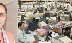 અનલોક-ગુજરાત : સોમવારથી ખાનગી અને સરકારી ઓફિસો 100 ટકા સ્ટાફ સાથે કામ કરશે