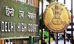 સરકારનો વિરોધ આતંકી પ્રવૃત્તિ નથી : દિલ્હી HC